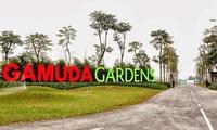 Hà Nội yêu cầu làm rõ sai phạm dự án Gamuda City