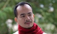 VinFast từ Paris đến Hà Nội: Rất nhanh, rất ấn tượng