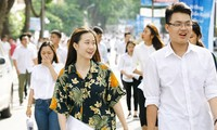 Nhiều trường đại học top trên đã công bố mức điểm chuẩn dự kiến.