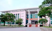 Trường THPT Chuyên Biên Hòa tỉnh Hà Nam – 60 năm xây dựng và trưởng thành (1959-2019)