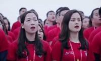 Trailer Đại hội Đại biểu toàn quốc Hội LHTN Việt Nam lần thứ VIII