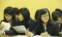 Đánh giá học sinh quốc tế: Vì sao Việt Nam không có tên trên bảng PISA
