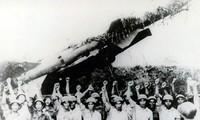 Hà Nội 12 ngày đêm: Sự thật Việt Nam dùng bao nhiêu quả tên lửa?