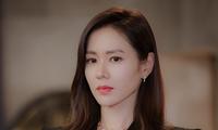 Son Ye Jin 'Hạ cánh nơi anh' nhập viện cấp cứu
