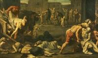 Đại dịch nào giết chết nhiều người nhất trong lịch sử?