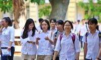 Nhiều nước trên thế giới đã sắp xếp năm học với 4 kỳ nghỉ.