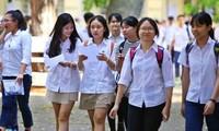 TS Lê Thống Nhất nói gì về đề xuất chia nhỏ nghỉ hè của Chủ tịch Hà Nội?