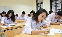 Những trường đại học dành hơn 70% chỉ tiêu xét điểm thi tốt nghiệp THPT