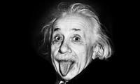 Bộ não của thiên tài Albert Einstein bị đánh cắp bởi ai?