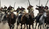 Ngựa Mông Cổ không thể là linh vật của nước này, vì sao?