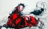 Những con ngựa nào làm nên huyền thoại anh hùng thời Tam Quốc