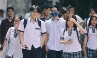 Điểm sàn vào Trường Đại học Y Thái Bình cao nhất 22 điểm, điểm chuẩn sẽ bao nhiêu?