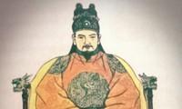 Vị vua nhiều 'kỷ lục' trong sử Việt: Lên ngôi 2 lần, lấy nhiều vợ Tây