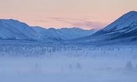 Nơi nào lạnh nhất thế giới, học sinh vẫn đến trường trong thời tiết âm 50°C?