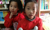 Nghị lực đáng nể của cô bé chỉ có một tay nổi tiếng ở Trung Quốc