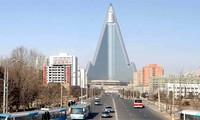 Điều gì khiến Triều Tiên bí ẩn nhất thế giới?