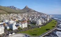 Quốc gia nào duy nhất trên thế giới không có thủ đô?