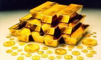 1001 thắc mắc: Cách làm vàng, bạc thế nào để không bị xỉn, sáng như mới