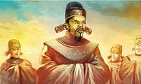 Ông Trạng nào có hậu duệ vẫn còn sinh sống ở Hàn Quốc?