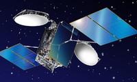 Quốc gia nào có nhiều vệ tinh nhất trong không gian?