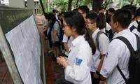 5 trường THPT ngoài công lập ở Hà Nội chưa đủ điều kiện tuyển sinh