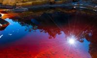Hồ Nyos