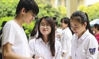 Bộ GD&ĐT chính thức chốt phương án thi tốt nghiệp THPT 2021 