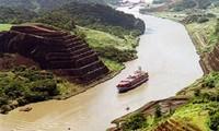 Cha đẻ của kênh đào Suez là ai, sao ông lại thất bại với kênh đào Panama?