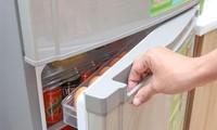 Những cách tiết kiệm điện hay nhất cho gia đình?