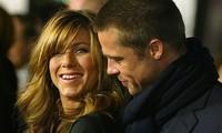 Mẹ của Brad Pitt cầu xin con quay lại với Jennifer Aniston?