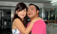 Hiếu Hiền xác nhận vợ mang bầu lần 3, dàn sao Việt hào hứng chúc mừng