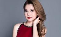 Thanh Thảo chia sẻ ảnh thời học sinh và tiết lộ sân khấu đầu tiên của nghiệp ca hát
