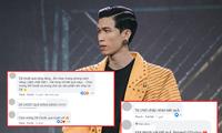 Kết quả Rap Việt: GDucky hay Dế Choắt thắng đều xứng đáng, chỉ do yếu tố may mắn?