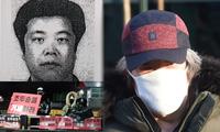 Người dân Hàn Quốc phẫn nộ trong ngày nguyên mẫu tội phạm ấu dâm trong phim 'Hope' ra tù