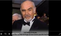 Những tên tuổi lớn của Hollywood qua đời năm 2020 gây tiếc nuối