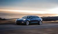 Xe điện Tesla Model 3