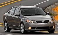 KIA và Hyundai triệu hồi hơn 1 triệu xe vì lỗi túi khí nguy hiểm