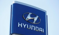 Hyundai hợp tác cùng Audi phát triển pin nhiên liệu Hydro