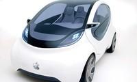Ôtô của Apple có thể trở thành hiện thực vào năm 2023.