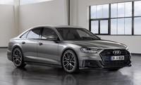 Audi sẽ 'tái sinh' thương hiệu xe siêu sang, đối đầu Mercedes-Maybach?