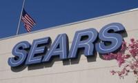 Sears từng một là niềm tự hào của kinh tế Mỹ nhiều thập kỷ. Ảnh: Bloomberg