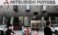 Mitsubishi đã họp bàn loại bỏ chức vụ của Carlos Ghosn vào hôm qua (26/11).