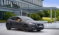6 mẫu xe mới đáng chú ý sẽ ra mắt tại Los Angeles Auto Show.
