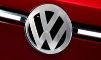 Volkswagen sẽ không phát triển động cơ đốt trong từ sau thế hệ xe sắp tới.