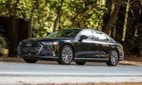 Top 10 mẫu xe bán chậm nhất tại thị trường Mỹ năm 2018