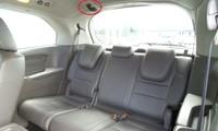 Honda phải bồi thường 37,6 triệu USD do lỗi thiết kế đai an toàn?