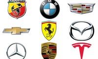 Ý nghĩa của logo các thương hiệu xe nổi tiếng trên thế giới