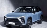 Thương hiệu Trung Quốc vượt General Motors của Mỹ