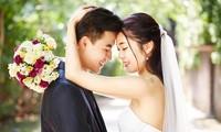 Giới trẻ Trung Quốc không ngại chi mạnh cho đám cưới độc lạ