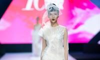 'Bản sao' của Hoàng Thuỳ lọt top 30 Vietnam's Next Top Model 2020